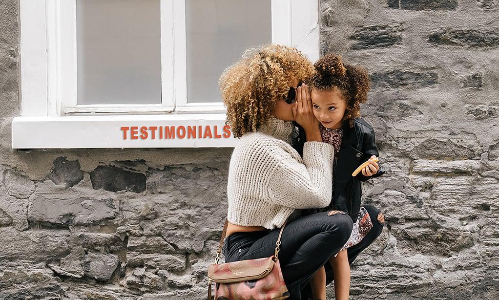 Testimonials Zoot Marketing